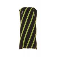 Penar Zip..it Glowy Twister - Green