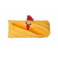 Penar Zip..it Animals - chicken