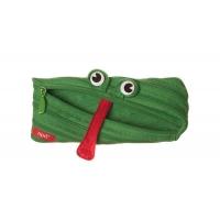 Penar Zip..It Animals, Frog