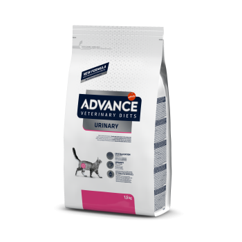 Advance VD Cat Urinary, 1.5 kg