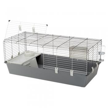 Cusca Rabbit 120, 118 x 58,5 x 49,5 cm