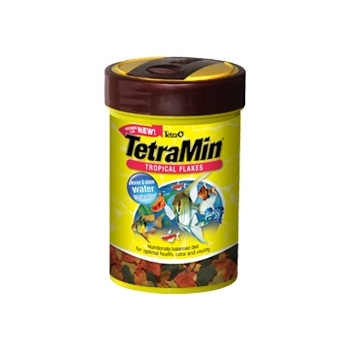 Tetramin Flakes 66 ml