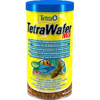 Tetra Wafermix 1 l