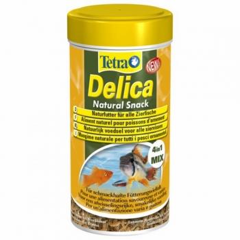 Tetra Delica Mix 100 ml