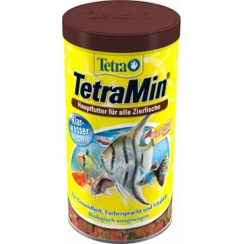 Tetramin Flakes 1 l