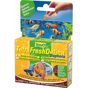 Tetra Fresh Delica Daphnia 48 g