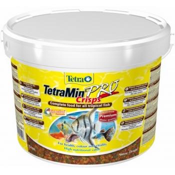 Tetramin Flakes XL 10 l imagine