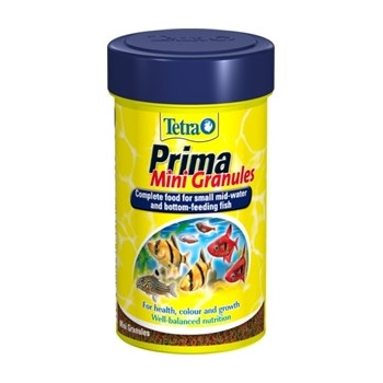 Tetra Prima Mini Granule 100 ml