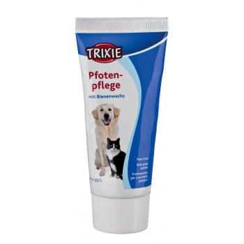 Crema pentru Labute Trixie cu Ceara de Albine, 50 ml