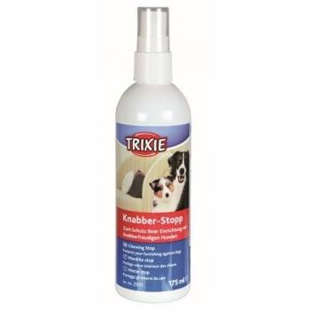 Spray Repulsiv Antiros 175 ml