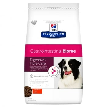 Hill's PD Canine Gastrointestinal Biome, 10 kg