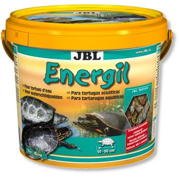 Mancare broaste / JBL Energil 2,5 l D/GB imagine