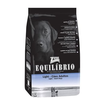 Equilibrio Adult Dogs Light 25 kg
