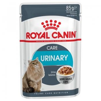 Royal Canin Urinary Care, 85 g imagine