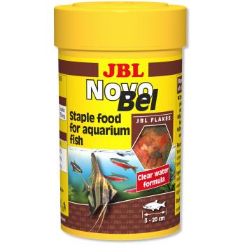 Hrana pentru Pesti JBL NovoBel, 1 l