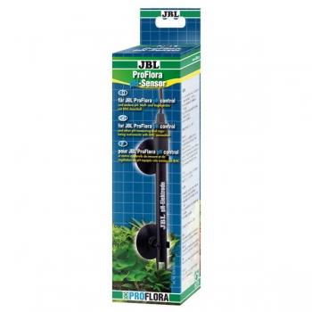 Senzor JBL Proflora Ph-Electrode