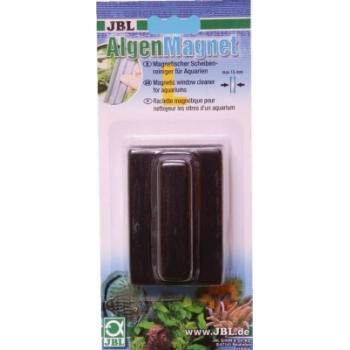 Accesoriu curatare JBL Algae magnet L imagine