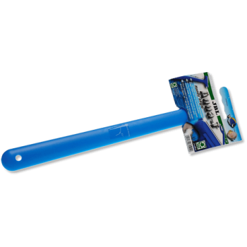 Accesoriu curatare JBL Aqua-T Handy Angle imagine
