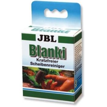 Accesoriu curatare JBL Blanki long handle imagine