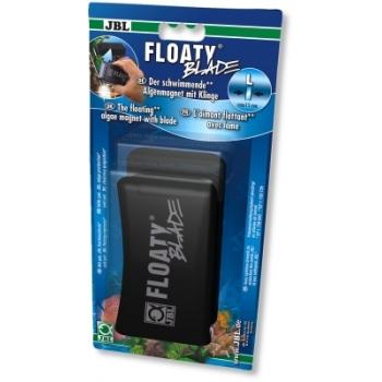 Accesoriu curatare JBL Floaty Blade L imagine