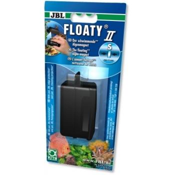 Accesoriu curatare JBL Floaty II S imagine
