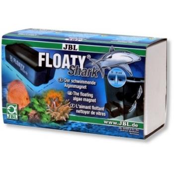 Accesoriu curatare JBL Floaty Shark imagine