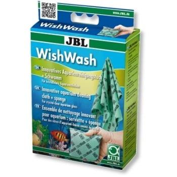Accesoriu curatare JBL WishWash imagine