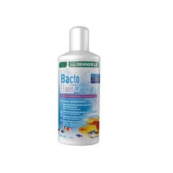Bacterii Dennerle Bacto Elixier FB7, 250 ml imagine