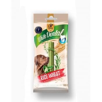 Buster Caine Dental Stick Herbal 180 g imagine