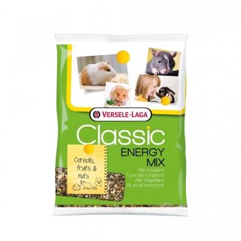 Hrana pentru Rozatoare Versele Laga Classic Energy Mix, 20 kg
