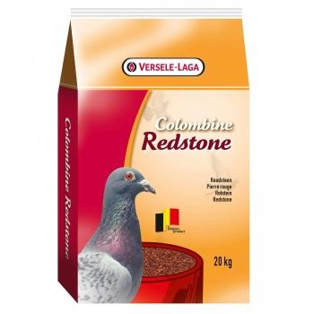 Hrana pentru Porumbei Versele Laga Colombine Redstone, 20 kg