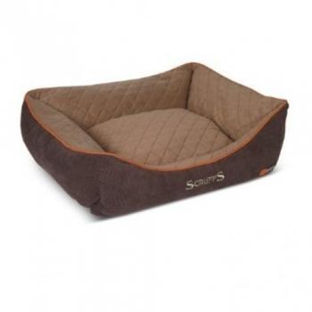 Culcus Caine Scruffs Chester Termic Maro, 50x40 cm