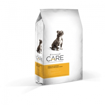 Diamond Care Stomac Sensibil Caini Adulti, 11.34 kg