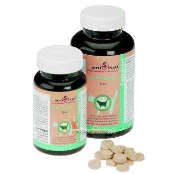 Supliment Nutritiv AniVital FeliFiber 140 tablete