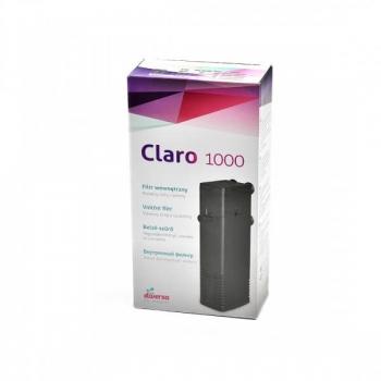 Filtru intern Diversa Claro 1000 (150L) imagine