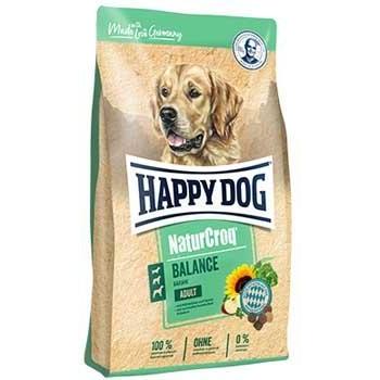 Happy Dog Natur Croq Balance 4 kg imagine