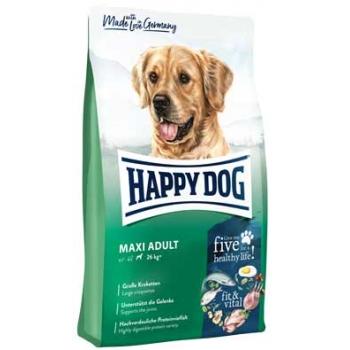 Happy Dog Supreme Fit&Vital Maxi Adult, 14 kg imagine