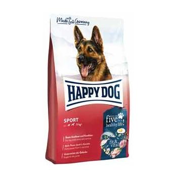 Happy Dog Supreme Fit&Vital Sport Adult, 14 kg imagine