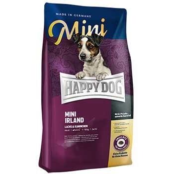 Happy Dog Supreme Mini Ireland, 8 kg imagine