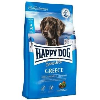 Happy Dog Supreme Sensible Greece, 11 kg imagine