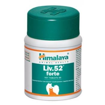 liv 52 ajută la pierderea în greutate)