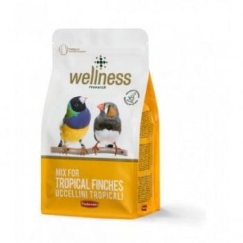 Hrana pentru Pasari, Wellness Exotice, 1 kg imagine