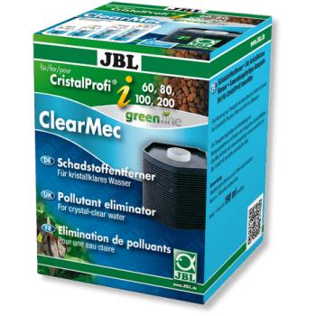 Material filtrant JBL ClearMec CP i imagine