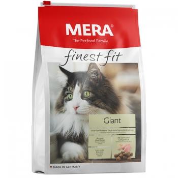 Mera Finest Fit Giant Cat, 4 Kg imagine