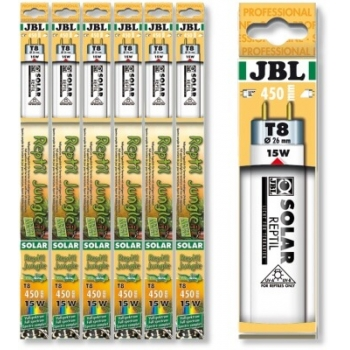 Neon JBL Solar Reptil Jungle, 895 mm, 30 w imagine