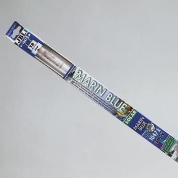 Neon acvariu JBL Solar Marin Blue, 1047 mm, 38 w imagine