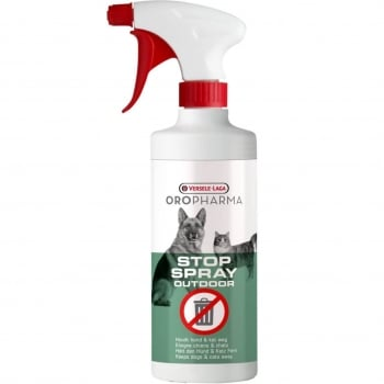 https://pentruanimale.ro/beta/files/product/350x350/Oropharma-Stop-Outdoor-Spray-Repelent-Caini-si-Pisici-500-ml2720.jpeg nou