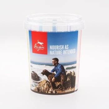 ORIJEN, Pahar Gradat Promoțional, măsurare hrană câini