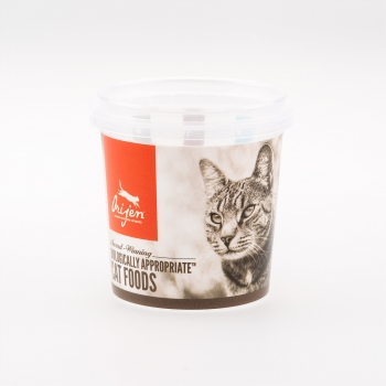 ORIJEN, Pahar Gradat Promoțional, măsurare hrană pisici