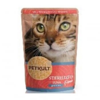 https://pentruanimale.ro/beta/files/product/350x350/Petkult%20Cat%20Sterilized%20cu%20Ton%2C%20100%20g6938.jpeg nou